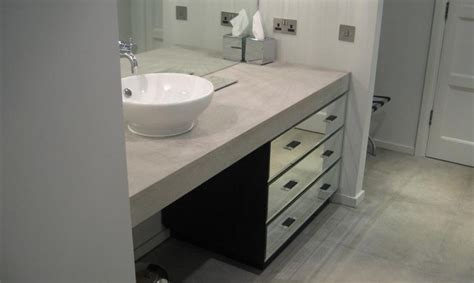 piso in spanish means spanish limestone direct from the spanish quarries