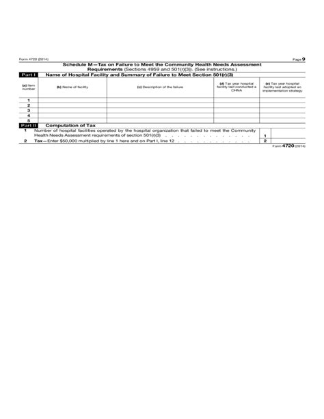 irc section 41 form 4720 return of certain excise taxes under chapters