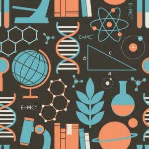 Science Background With Mba by Innovation Equals More Than Technology