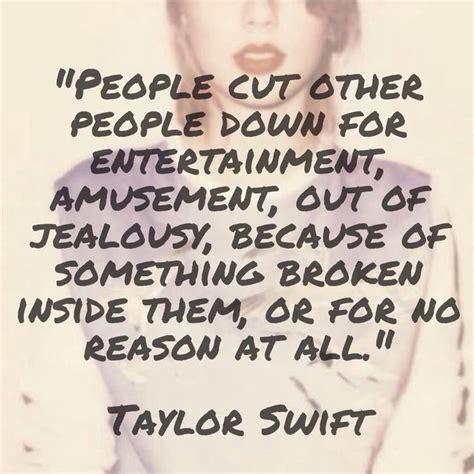 jealousy lyrics jealousy lyrics 28 images will jealousy with lyrics