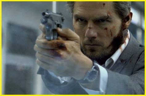 film jomblo juga keren 10 film keren tentang pembunuh bayaran profesional terbaik