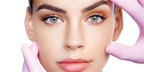 imagenes hola belleza consejos de un doctor para mejorar tu belleza de rutina facial