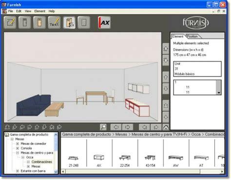 wohnzimmer planen 3d kostenlos wohnzimmerplaner kostenlos einige der besten 3d raumplaner