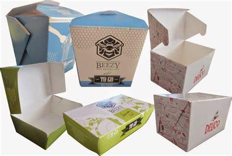 Harga Kotak Makan Kertas by Jual Box Makanan Food Box Tempat Box Makanan Kotak