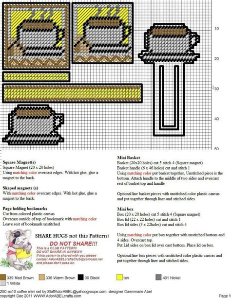 pattern holder cross stitch 17 best images about bookmarks on pinterest perler bead