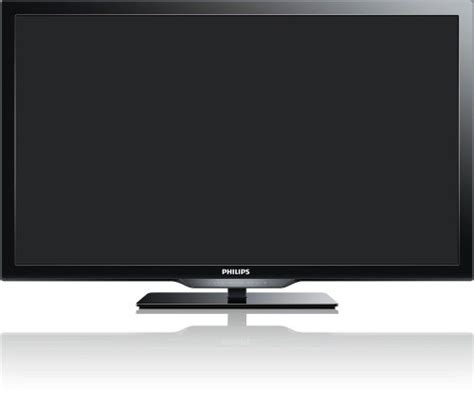 Tv Led Philips 50 Inch philips 40pfl4908f7 40 inch 60hz led tv black compare