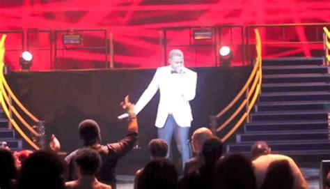 radio city new year nas radio city concert new year s