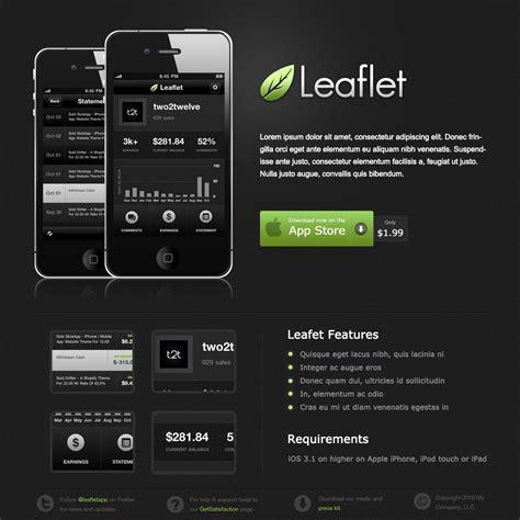 design app on iphone iphone app design 1 by jvladaj on deviantart