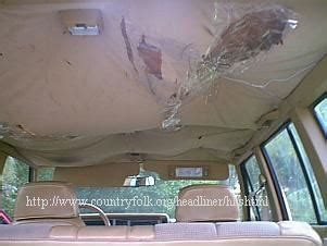 removing headliner on a 2002 jeep wrangler jeep cherokee headliner replacement step by step instructions