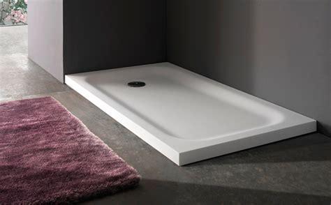 piatto doccia 65 x 100 blubleu presenta una linea completa di piatti doccia