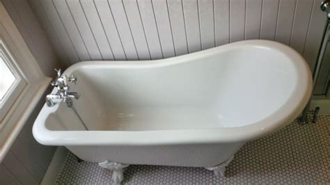 roll in bathtub roll top bath in small bathroom my web value