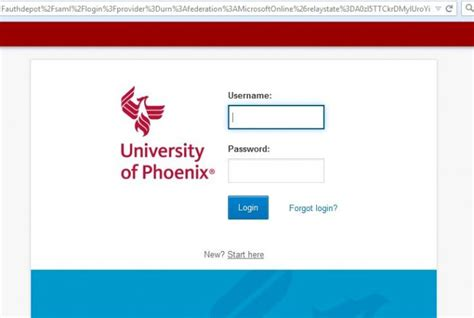 Westminster College Mba Student Portal Login by Image Gallery Ecus Email