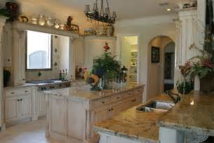 natural look and feels with french country kitchen french country kitchens photo gallery and design ideas