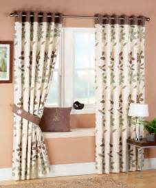Livingroom Curtain Pics Photos Living Room Curtain Ideas For A Black Couch