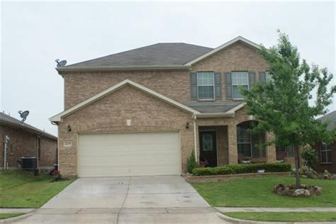 417 stonecreek dr princeton tx 75407 home for sale and