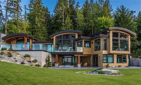 house design vancouver stunning house design vancouver island adorable home