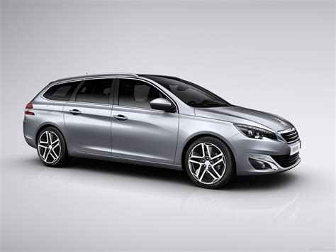peugeot 308 sw 2014 picture 52 of 90