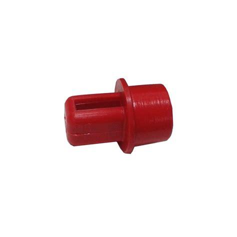filtro per rubinetto filtro antisedimento per rubinetto