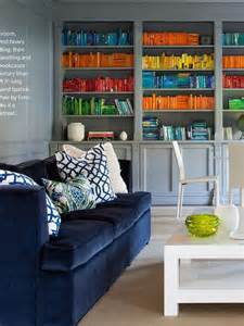 living room designs living room decorating ideas