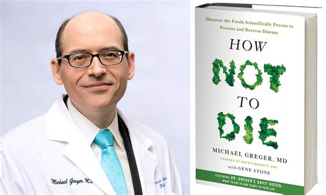 the how not to die cookbook 100 recipes to help prevent and disease books how not to die 9 questions for michael greger md blue