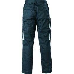 pantalon de travail 399 pantalon de travail navy