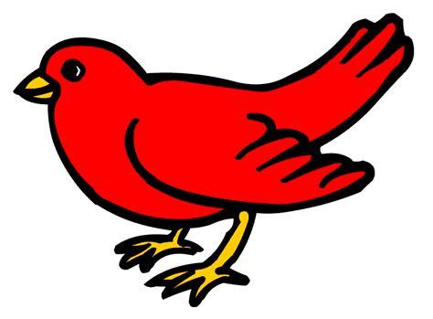 birds clipart bird flying clip cliparts co