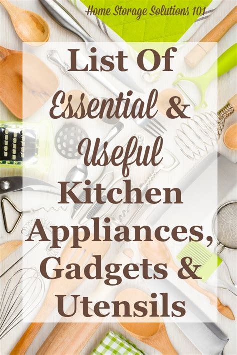 small kitchen appliances list home design ideas kitchen appliances name list kitchen design small kitchen