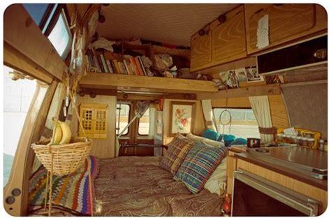volkswagen van hippie interior hippie van interior google search the good old