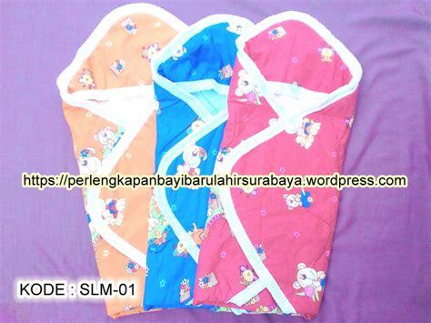 produk perlengkapan bayi produk perlengkapan bayi keperluan bayi baru lahir