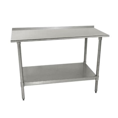 18 advance tabco tts 300 x 30 quot x 30 quot stainless steel