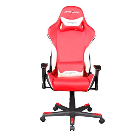 Rocking Office Chair by Popular Rocking Office Chair Buy Cheap Rocking Office