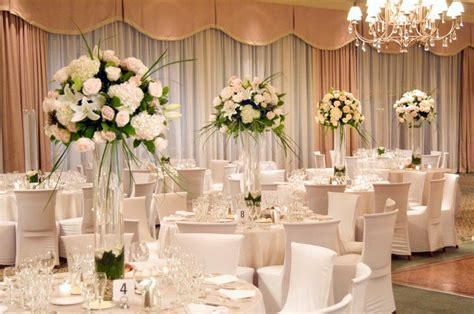 floral arrangements for wedding tables wedding flower arrangements wedding flower table