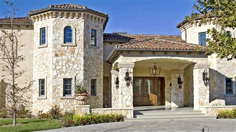 homes without basements why do build houses without basements in california