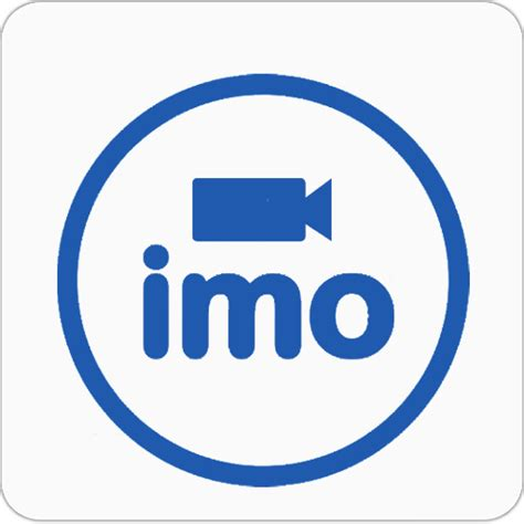 imo pro apk imo beta free calls and text play softwares arhegyfakyvs mobile9