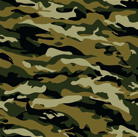 Army Pattern Templates | army camouflage patterns google search army camo