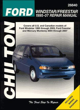 free online car repair manuals download 1988 volkswagen gti windshield wipe control online auto repair manual 2003 ford windstar on board diagnostic system pdf download ford