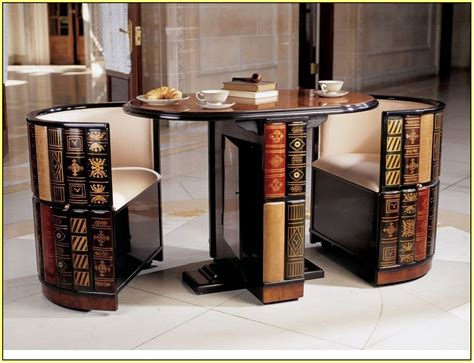 space saving breakfast table space saver breakfast table home design apartments