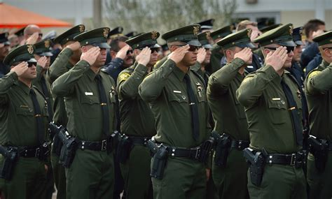 Orange County Sheriffs Office by The Badge No 12 Thousands Celebrate Of Lt