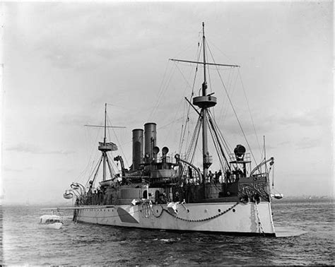 sinking of the uss maine today in history february 15 library of congress
