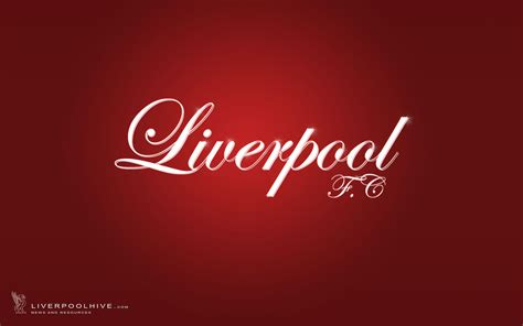 liverpool themes for windows 10 wallpapers logo liverpool 2016 wallpaper cave