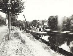 swing shift theatre richmond hill 1000 images about historic london canal waterway images