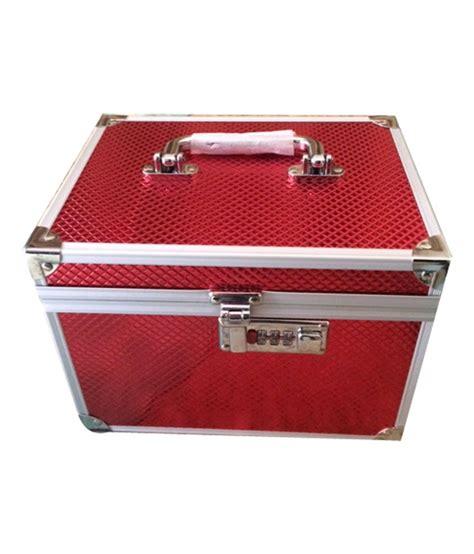 Vanity Box Price by Platinum Makeup And Jewellery Vanity Box Buy Platinum