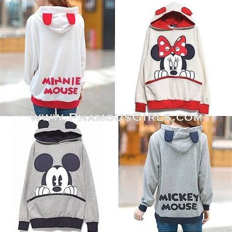Ra Sweater Maomi Sweater Mickey mickey mouse sweater with ears www pixshark images