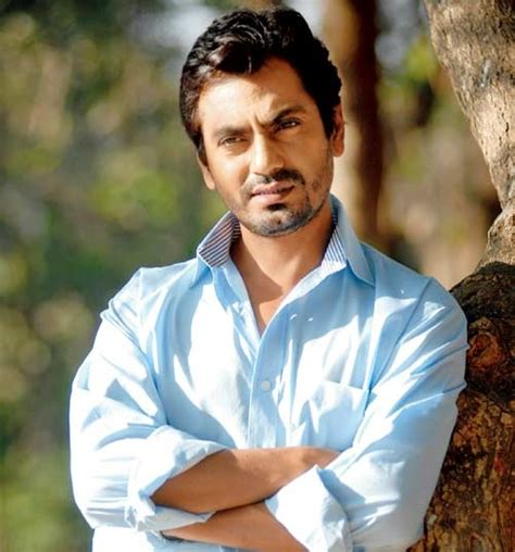 biography movies in bollywood nawazuddin siddiqui profile family biodata wiki age