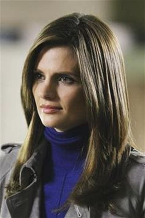 1000 images about styling on kate beckett
