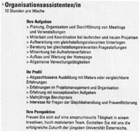 Inserat Schreiben Muster Diskriminierung Bei Stellenbesetzung Bizeps