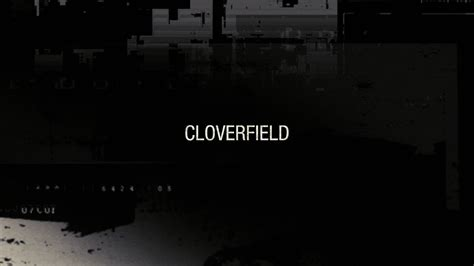 A Place Cloverfield Cloverfield 4k Bd Screen Caps Movieman S Guide To The