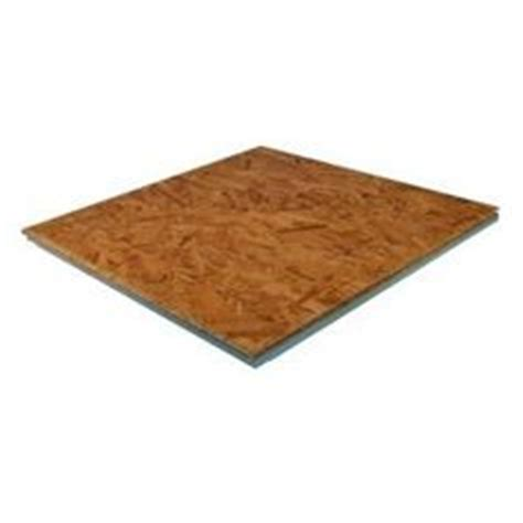 insulation barricade 2 5 in x 2 ft x 8 ft osb r12