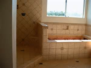 ideas for remodeling small bathrooms shinny bathroom small idea floor basement bathroom ideas