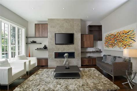 wall mounting fireplace wall mounting a tv fireplace ask home design